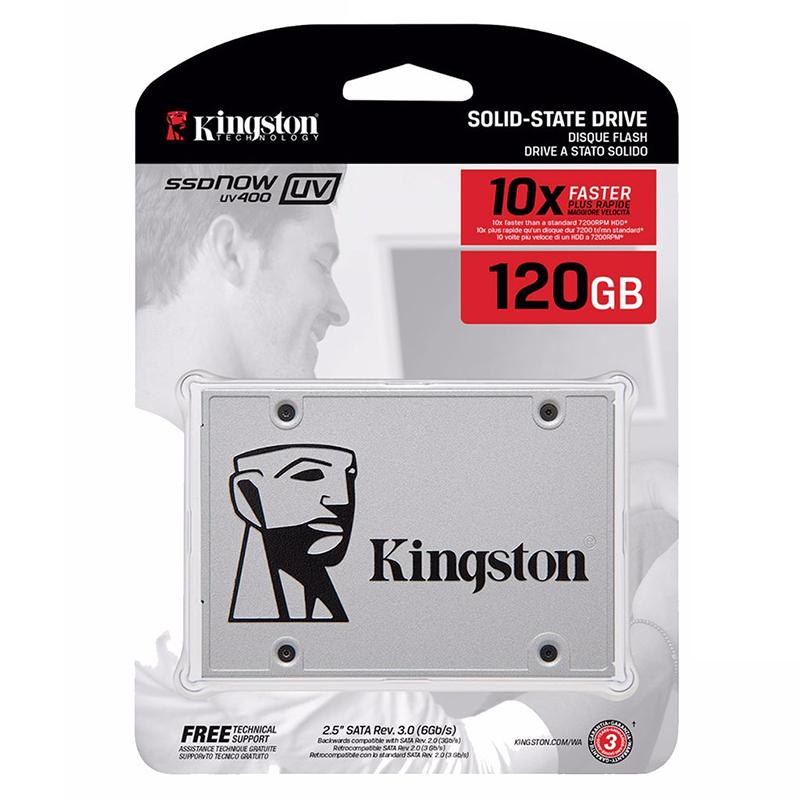 kingston-uv400-120gb-ssd